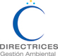 Directrices Gestion Ambiental